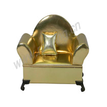 Sofa Jewelry box ZG-118