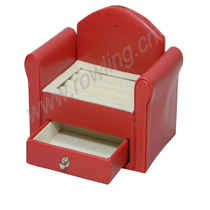 Sofa Jewelry box ZG-133