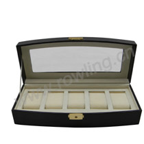 Watch box BG-001