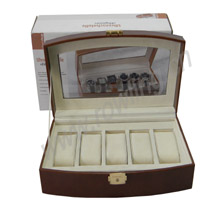 watch box BG-002