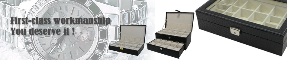 Jewelry box Watch box,Watch box Super jewelry box,Watch box China,http://www.rowling.cn